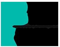 fvcc_logo.png