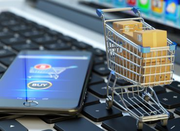 Need to get an e-commerce site running?